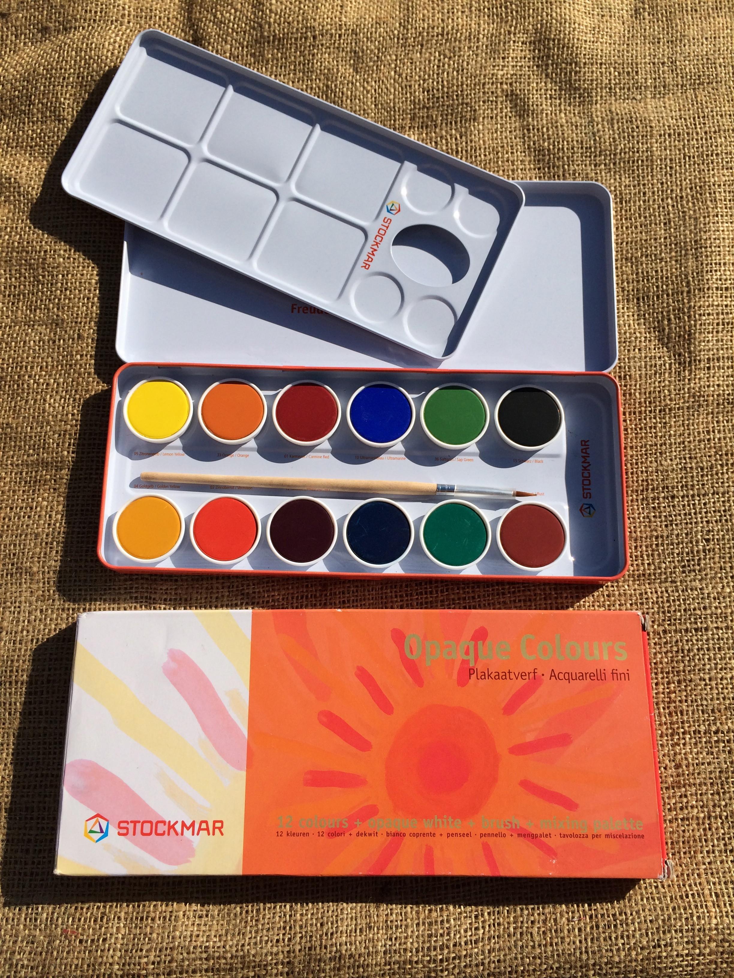 Online waldorf art supplies for kids - Material waldorf ...