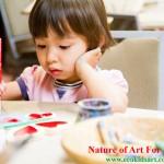 Art Training Course | Teachers