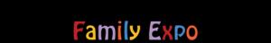 CHN_Family_Expo_555x90