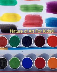 discount art supplies eco kids