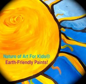 Quality Art Supplies Kids Non-Toxic, kids paint