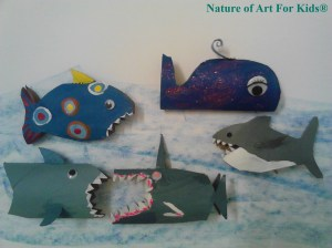 Eco Art Tips Earth Day Art Projects For Kids Art