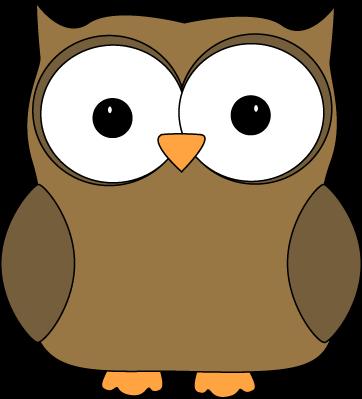 owl pumpkin paint idea - Painting Pictures For Kids