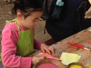 Art Teacher Training Program, montessori, homeschool