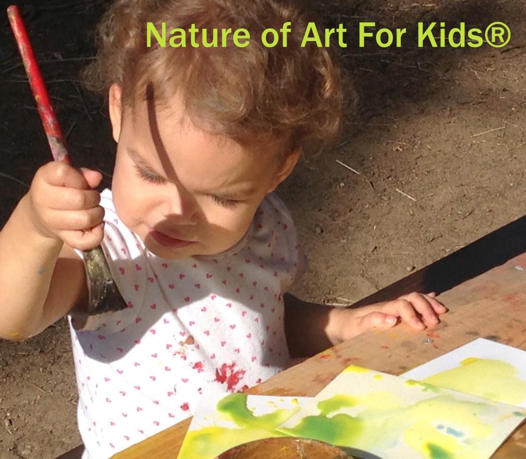 Kids Art | Helps Fine Motor Muscle Development, art teacher book author