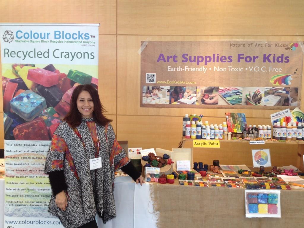Homeschool |Conference | Art Teacher | Author | Speaker