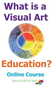 art teaching training