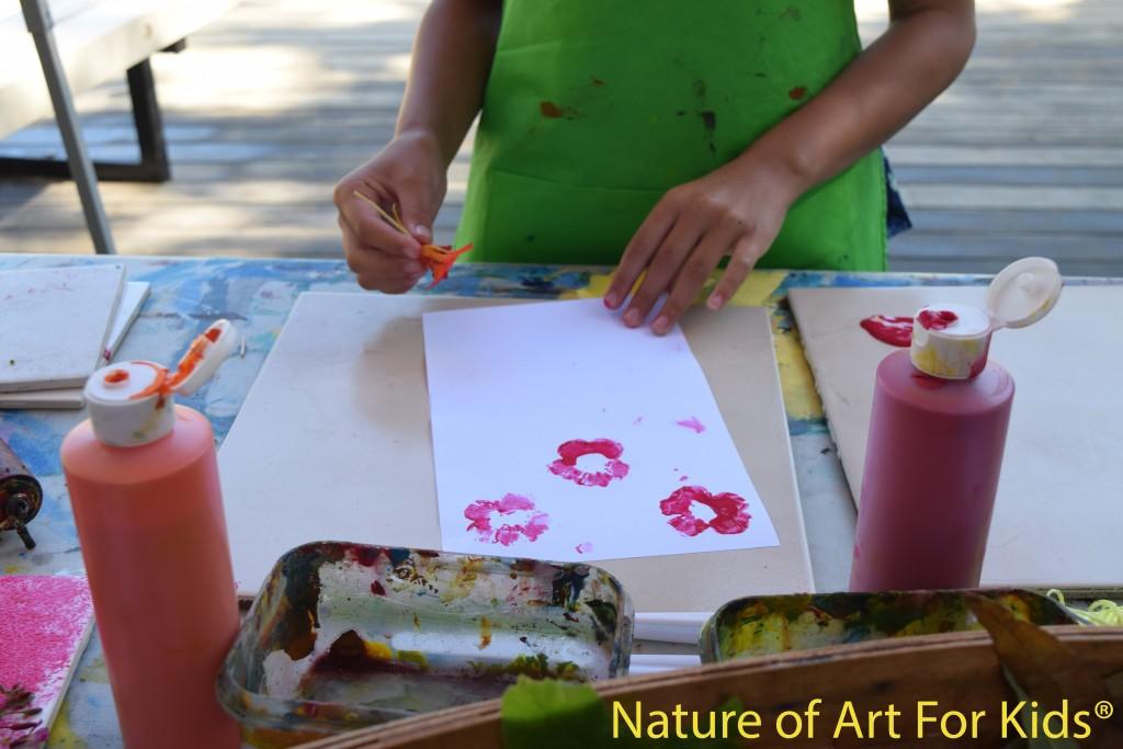natureprints