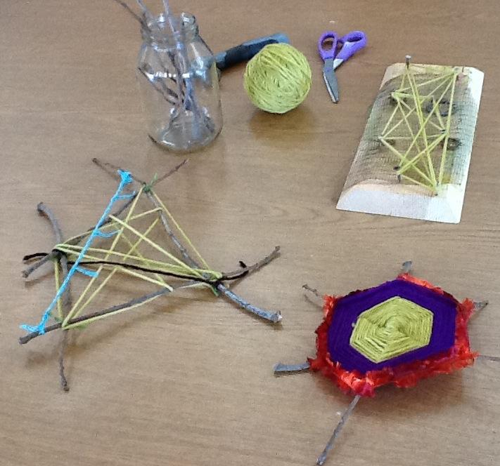 Basic Teacher Art Supply List For Crafts & Constructing, preschool, primary k-6
