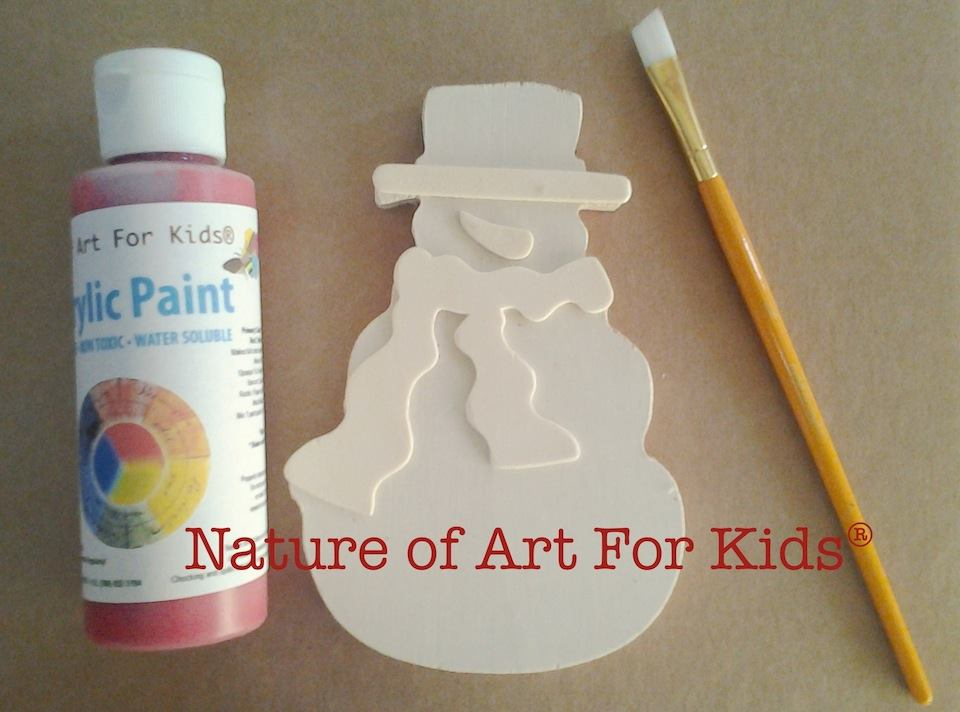 acrylic kids paint, best for painting christmas art actives, nature of art, paints, painting, preschool art class