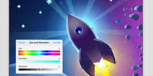 Kids | Digital Multi-Media Arts & Painting Apps