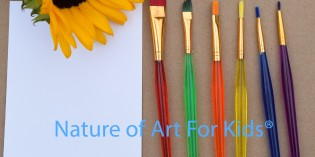 What Art Supplies For Beginner Children Should I Buy